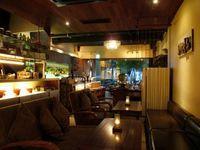 Orientalcafe2